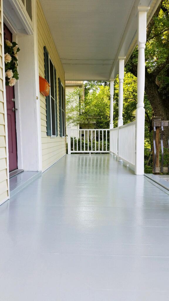 vintage-painting-deck-after-finished