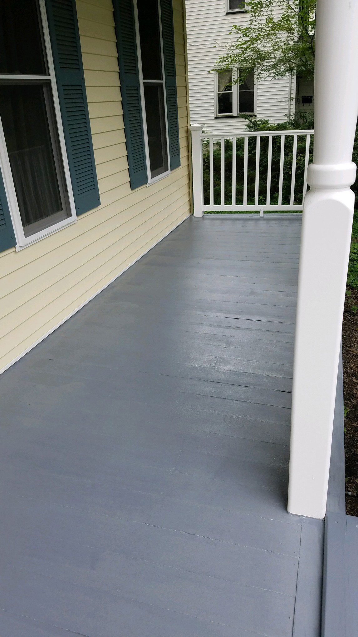 vintage-painting-deck-before-2nd-primer