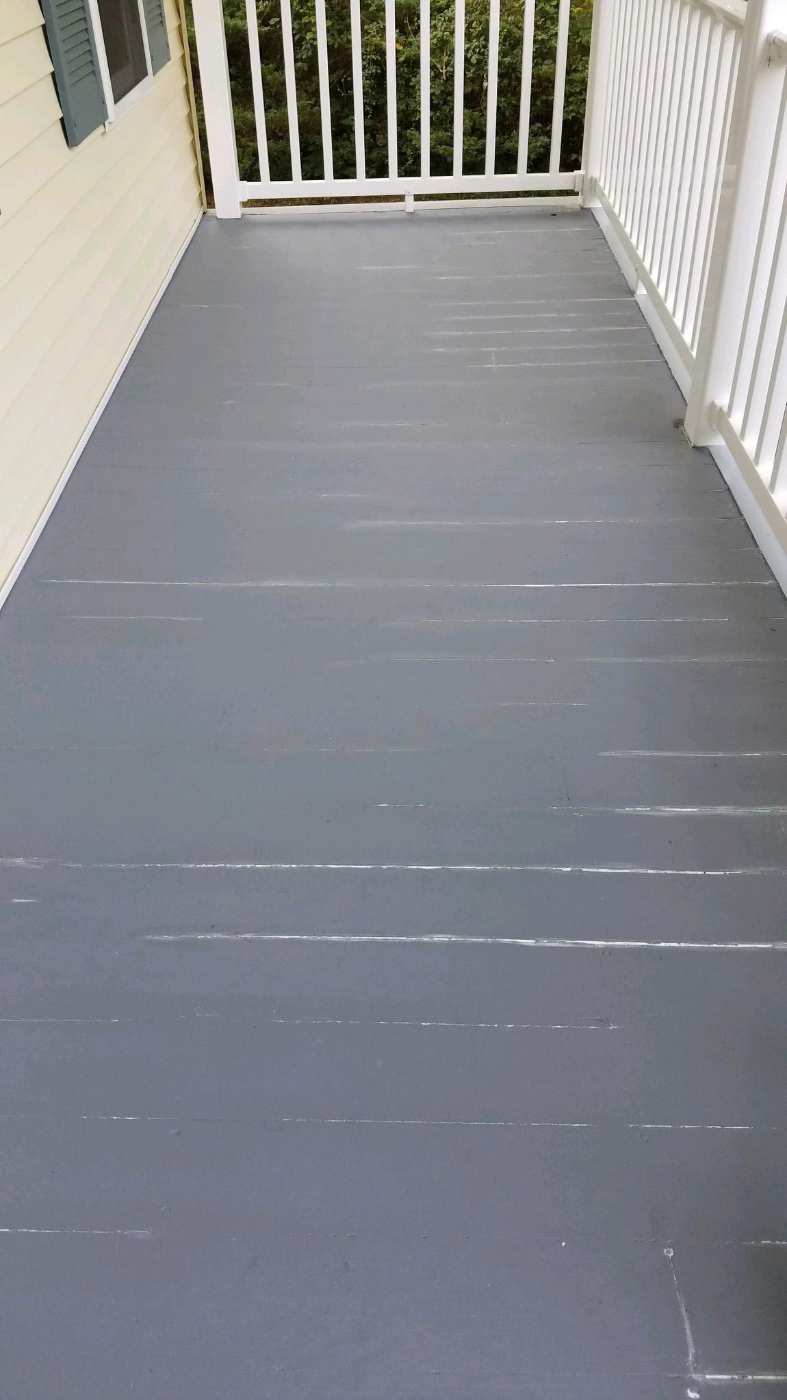 vintage-painting-deck-before-caulking