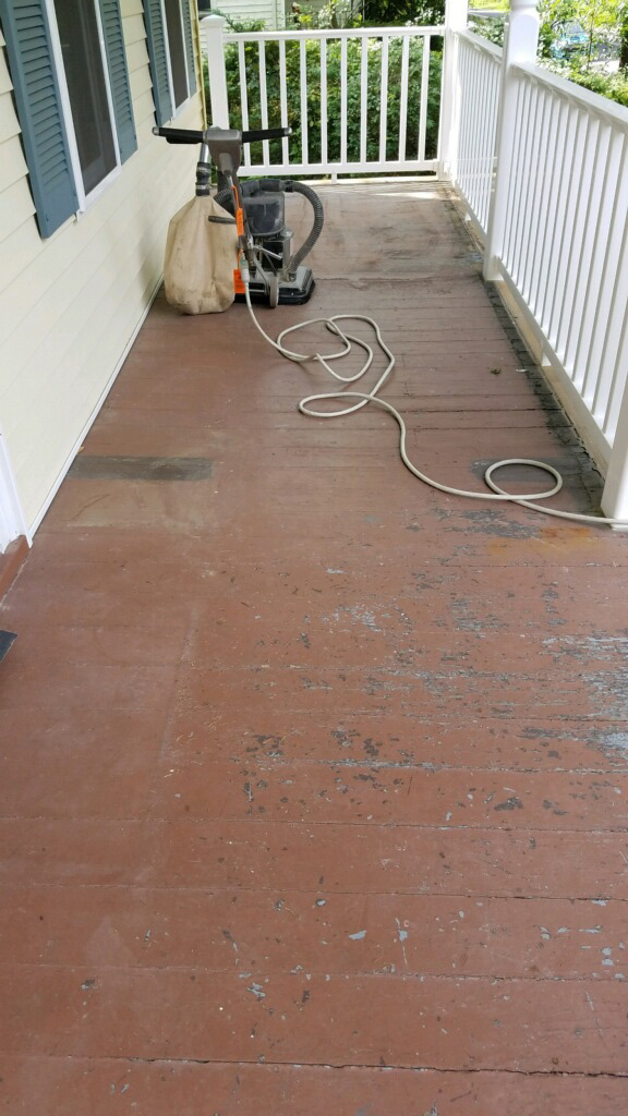 vintage-painting-deck-before-striping-process
