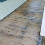vintage-painting-deck-before-stripped
