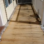 vintage-painting-deck-before-stripping